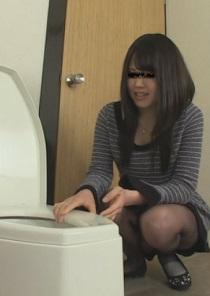 非常用トイレの使い方完全マニュアル3-