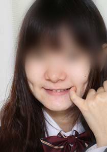美玖chanの のどちんこ